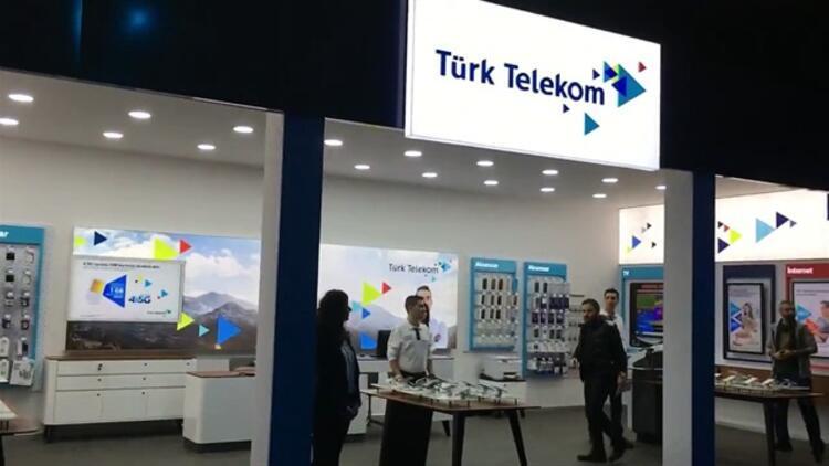 Türk Telekom, yeni hissedarının katılımıyla olağanüstü genel kurulunu gerçekleştirdi