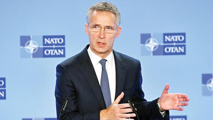 NATO-Rusya anlaşamadı