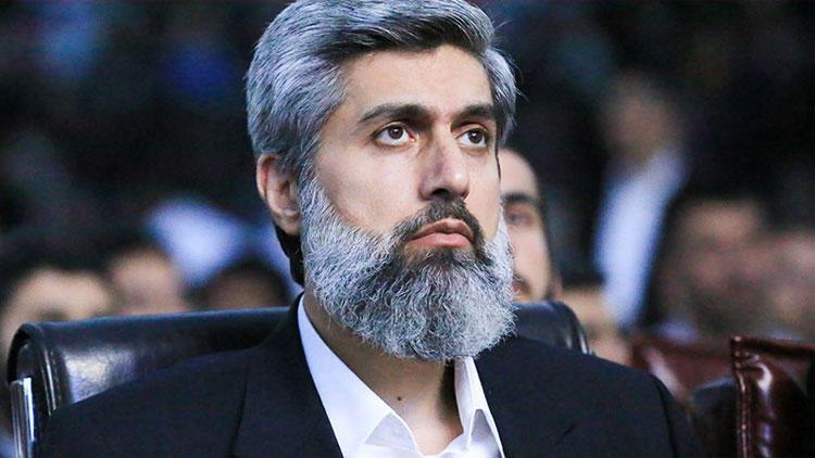 Serbest bırakılan Alparslan Kuytul tekrar tutuklandı