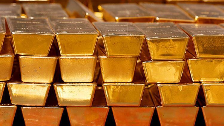İngiltere'nin Venezuela altınlarını transfer etmediği ileri sürüldü