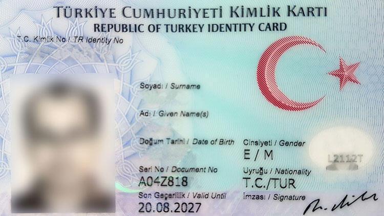 KDK'den 'nöbetçi nüfus müdürlüğü' kararı