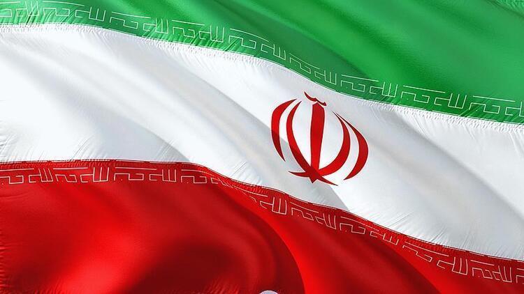 İran'da güvenlik görevlileri öldürüldü