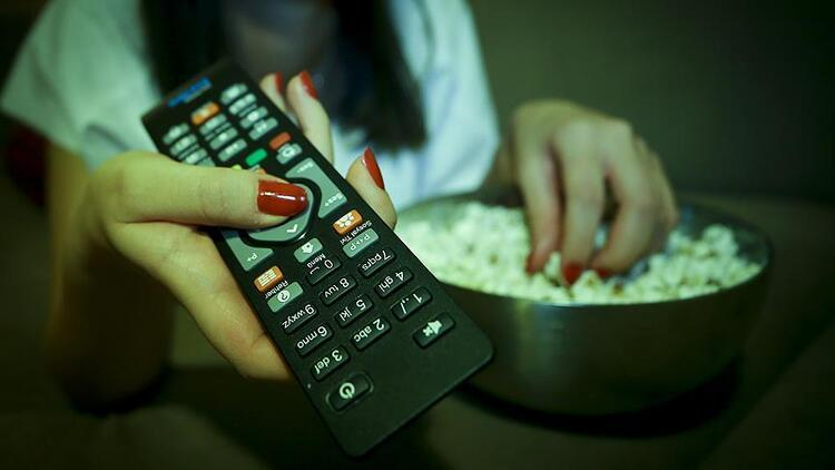 Türk yapımı film ve diziler Cezayir'de beğeniyle takip ediliyor