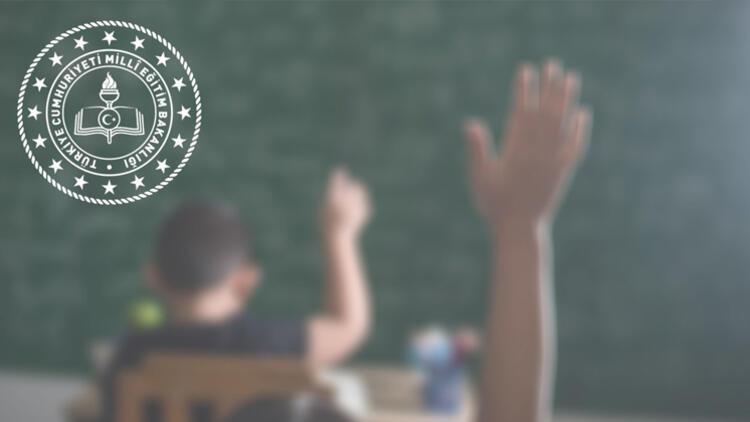 Yeni okul müdürleri 19 Haziran'da göreve başlayacak