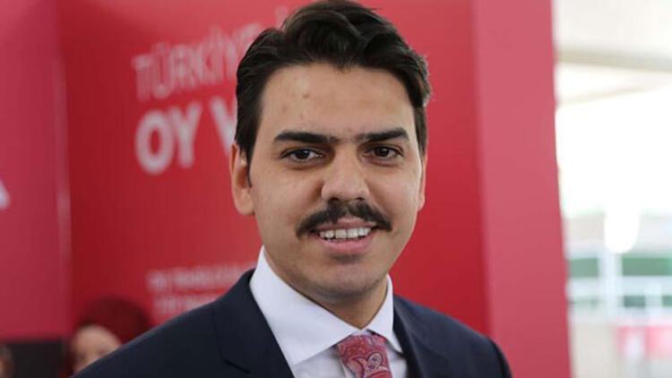 Türk toplumunun ihtiyaçları Türklere danışılarak giderilmeli