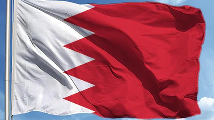 Bahreyn'den İngiltere'ye tepki