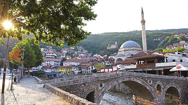 Bir Osmanlıturu