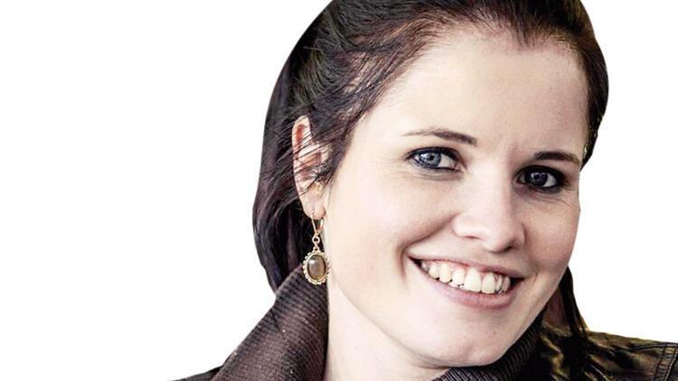Türkiye'nin iade ettiği gazeteci Hollanda'ya dava açıyor: Kadıköy'e geri dönmek istiyorum