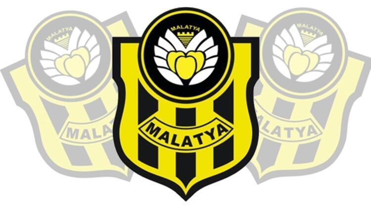 Malatyaspor'a Fenerbahçe maçı öncesi 3 iyi haber!