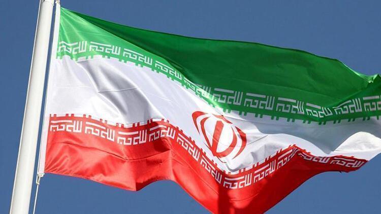 İran'dan Polonya'daki zirveye 'fitne' tepkisi