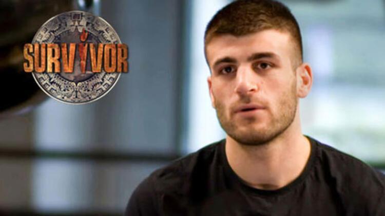 Survivor 2019 yarışmacısı Yusuf Karakaya kimdir?