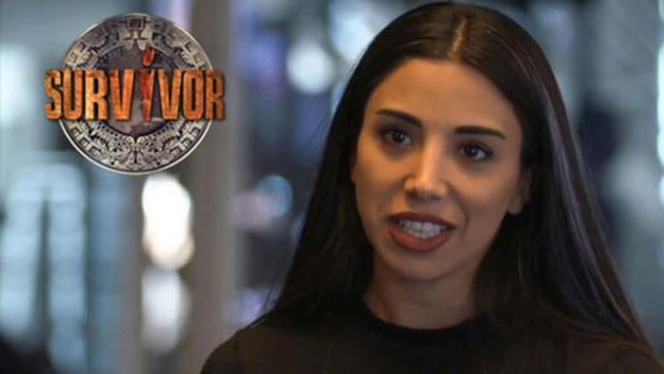 Survivor 2019 yarışmacısı Kader Karakaya kimdir?