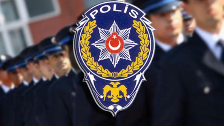 24. Dönem POMEM başvuruları ne zaman başlayacak? 2019 polis alımı