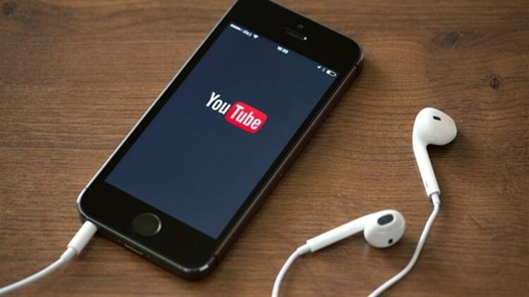 YouTube video çözünürlük sıralamasını değiştirdi