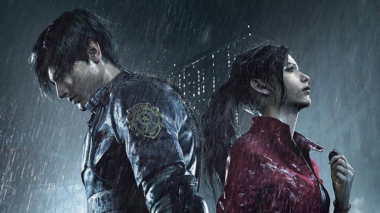 Efsane geri döndü, Resident Evil 2 satışa çıktı!