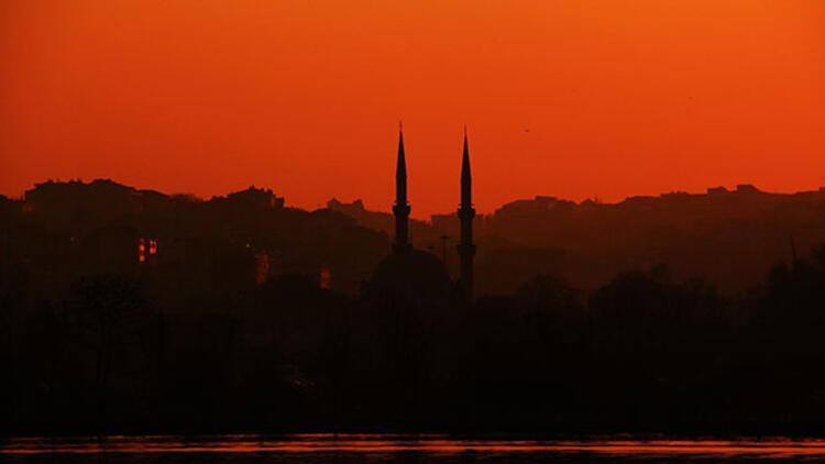 Son dakika... Marmara'da sıcaklık artacak