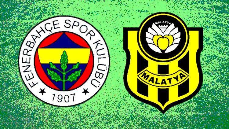Yeni Malatyaspor'un iddaa oranı düşüyor! Fenerbahçe'de 6 eksik...