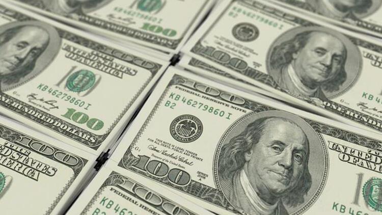 Katar'dan Gazze'ye 20 milyon dolarlık yardım