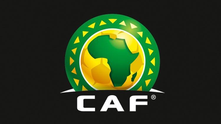 Afrika Uluslar Kupası'na ramazan düzenlemesi