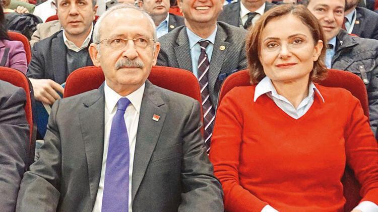İstanbul'da gerilim, İzmir'de değişim... 18 saatlik liste savaşı