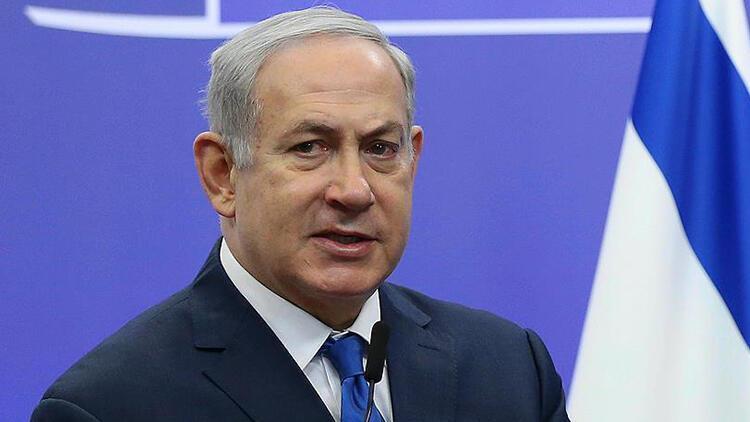 İsrail El-Halil'deki uluslararası misyonun görev süresini uzatmayacak