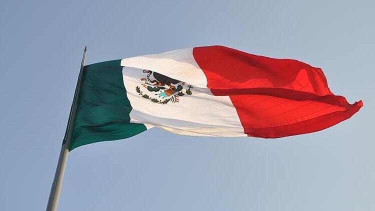 Meksika'dan Venezuela açıklaması