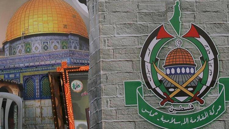Rusya'daki 'Filistin' toplantısı için Hamas'a davet
