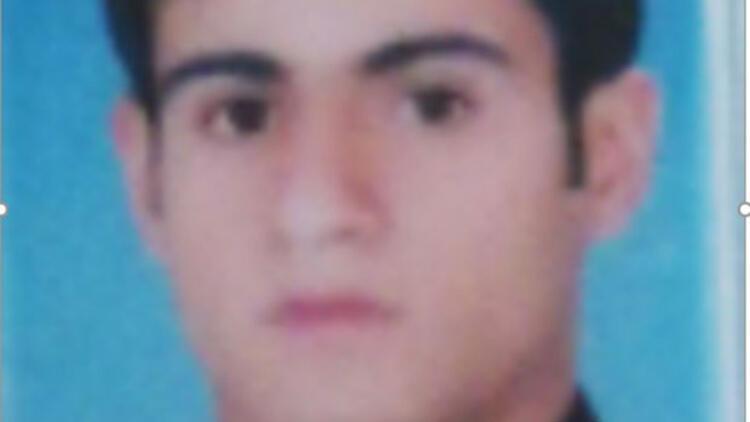 Şişli'deki bombalı saldırının şüphelisi 14 yıl sonra yakalandı