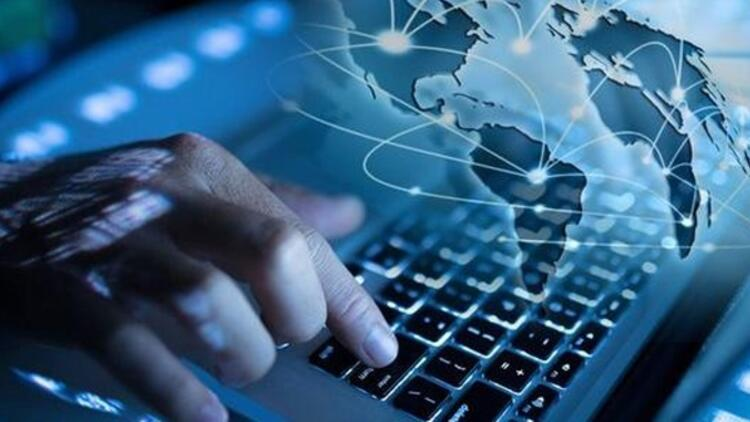 """TESK'ten esnaf için """"indirimli internet"""" talebi"""