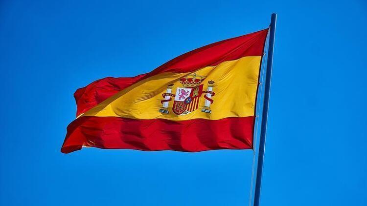 İspanya'da işsizlik 10 yıl sonra yüzde 15'in altına indi