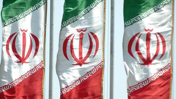 İran'da İslam Koalisyonu Partisi lideri Habibi hayatını kaybetti