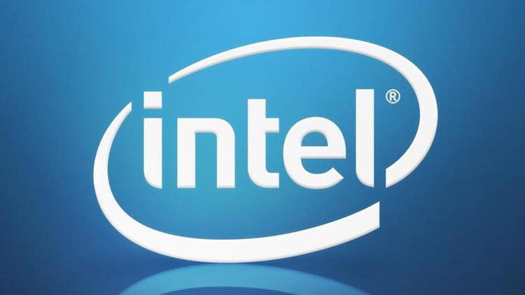 Intel'den İsrail'e büyük yatırım