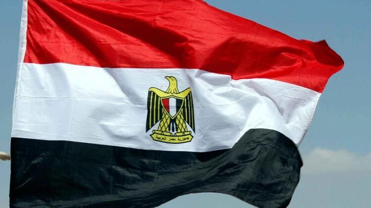 Mısır'da çok sayıda kişi gözaltında