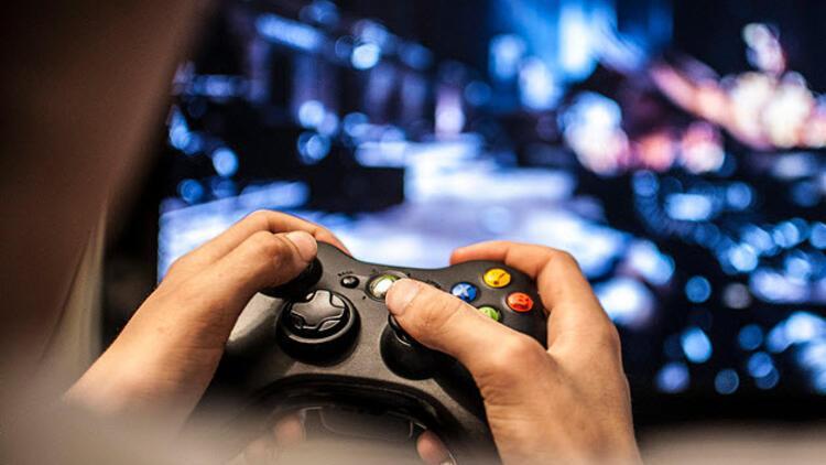 Microsoft duyurdu: İşte Şubat ayında bedava olan Xbox oyunları