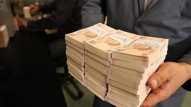 Kredi Garanti Fonu'nda KOBİ'lerin limitleri artırıldı