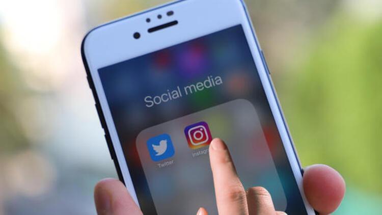 Instagram neden İngilizce oldu? | Instagram dil değiştirme ayarı nasıl yapılır?