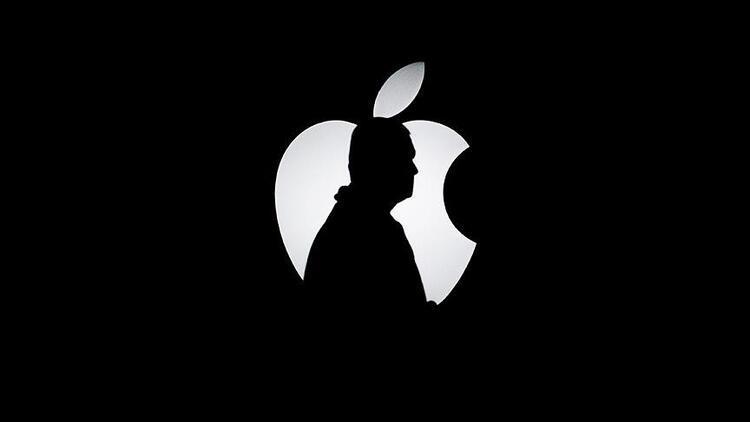 Apple'ın Çin gelirleri yüzde 27 azaldı