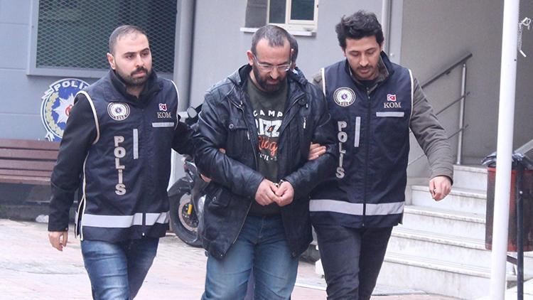 FETÖ'den tutuklanan çiğ köfte zinciri sahibi iş adamından sahte kimlik itirafı