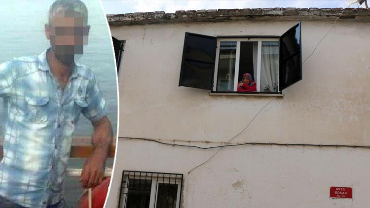 7 ayda 7 kez aynı evi taşlamıştı! Sebebini böyle açıkladı…