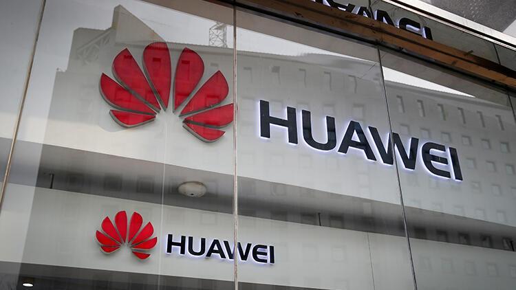 Çin-ABD-Kanada üçgeninde 'Huawei' krizi