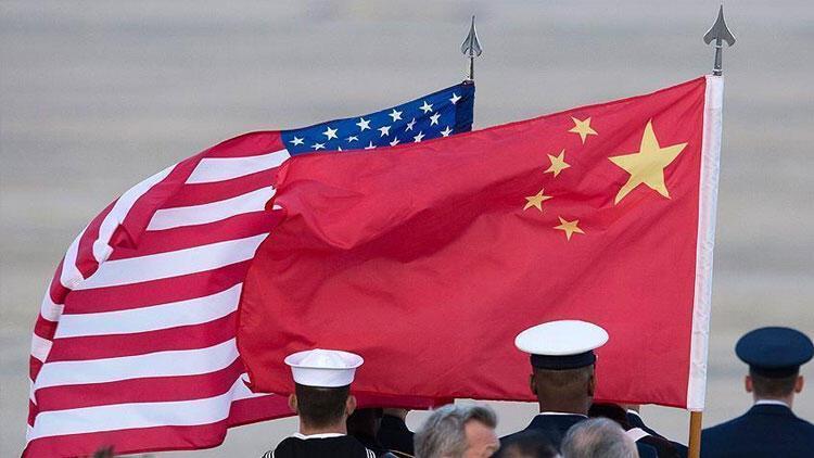 ABD ve Çin ticaret savaşı devam edebilir