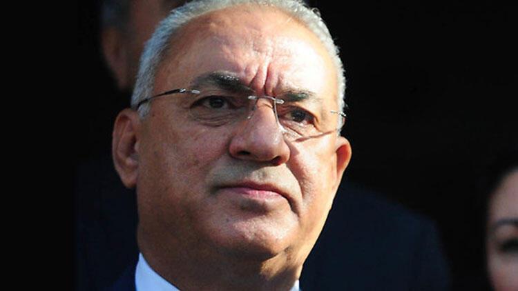DSP Genel Başkanı Aksakal: Sarıgül bizi aradı, kabul ettik