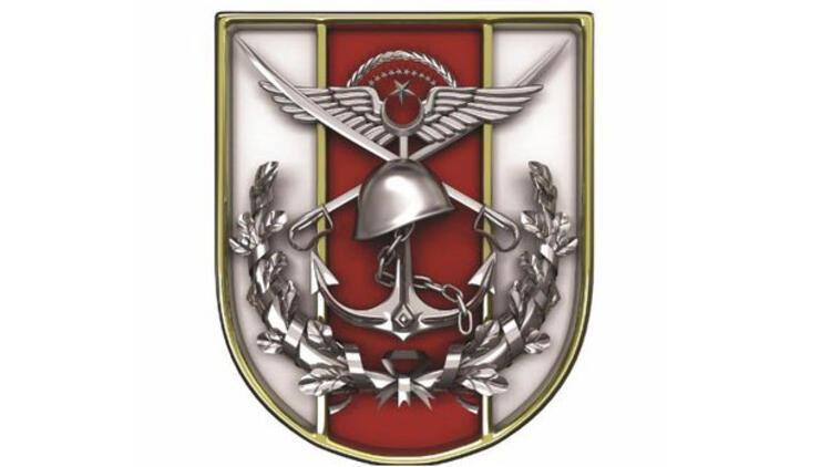 TSK'da 7 ayda 1076 personel FETÖ'den açığa alındı