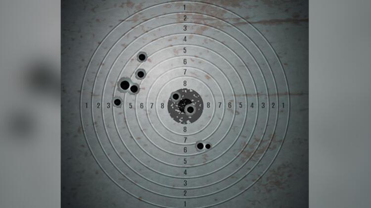 Neonaziler silah talimi için yurt dışına çıkıyor