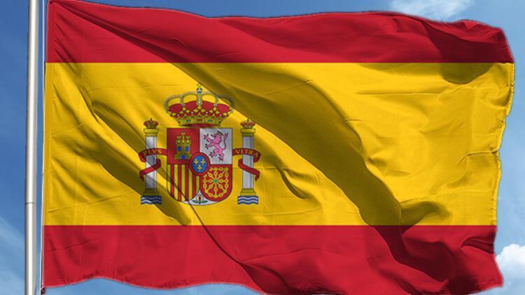 İspanya'da dilencileri aşağılayan Hollandalı taraftarlar için hapis istendi