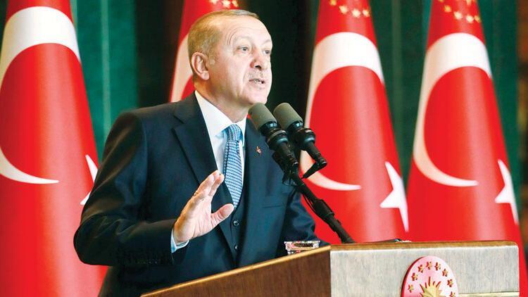 Erdoğan: 'Fazıl Say'a gittim diye linç başlattılar'