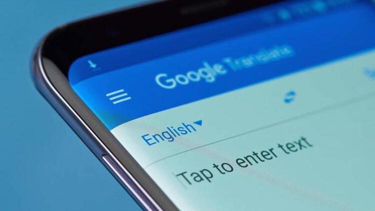Google Translate çevirilerdeki cinsiyet ön yargısını yıkmaya çalışıyor