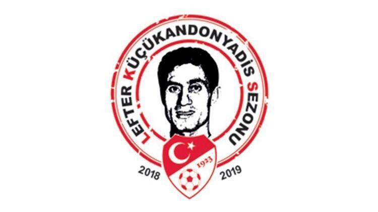 Süper Lig'de 20. hafta yarın başlıyor!