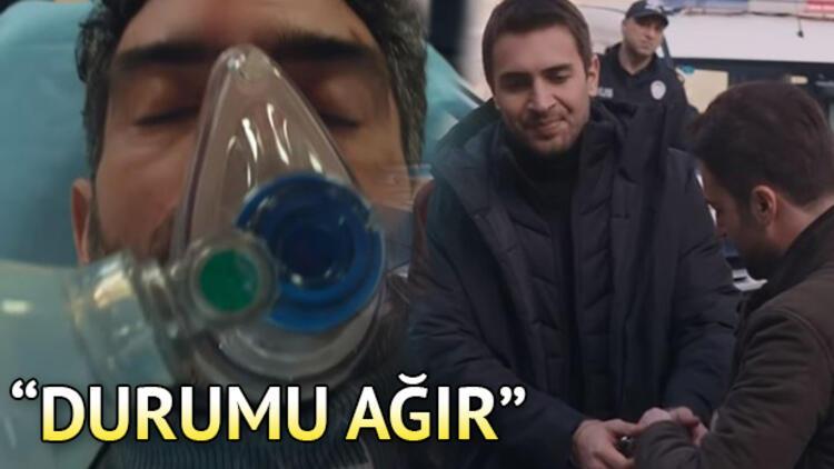 Sen Anlat Karadeniz yeni bölüm fragmanı yayında: Vedat ölecek mi?