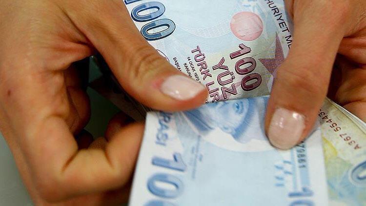 Bankalar mevduata 150 milyar lira faiz ödedi